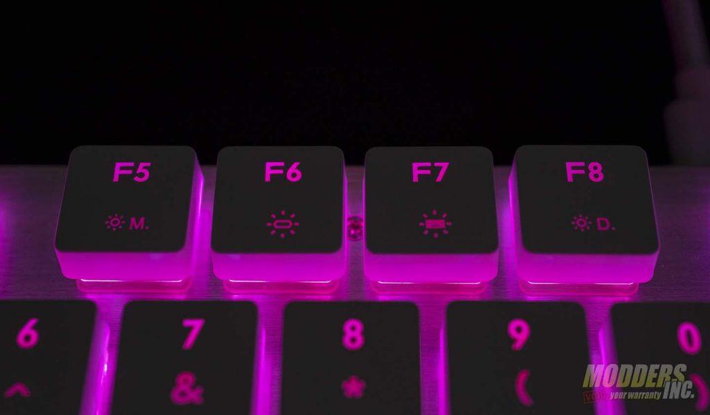 SK650_F_Keys_2