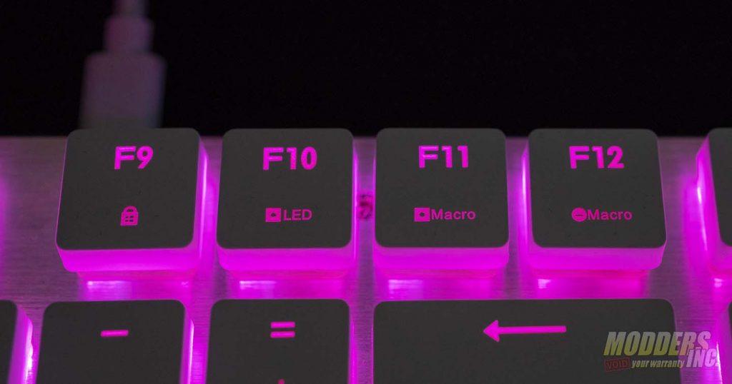 SK650_F_Keys_3