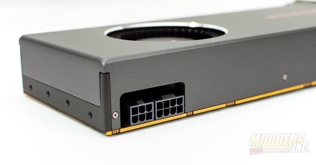 Radeon RX 5700