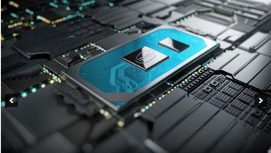 Photo of Intel Ice Lake U and Y Series Mobile Processors Launched