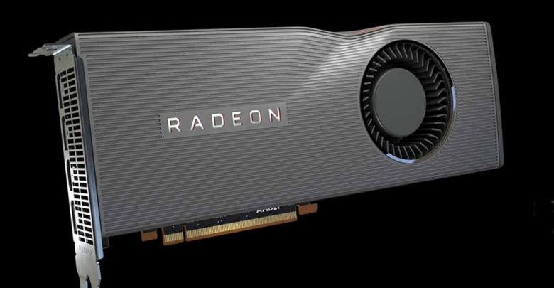 Photo of AMD Drops Pricing of the RX 5700 Series of Graphics Cards