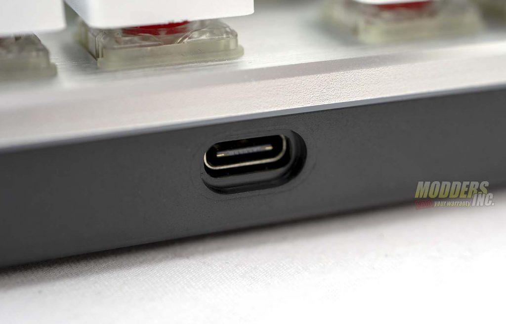 SK650_ USB_Type_c (2)
