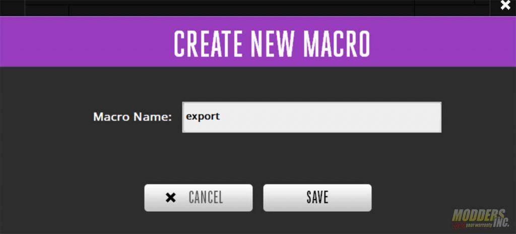 CM Portal Macro 1