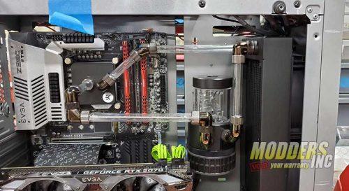 DOOM BFG Case Mod Case Mod, dewayne, doom, quakecon 3