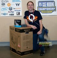 Modders Inc Raffle Winners at QuakeCon 2019 DSC 3163