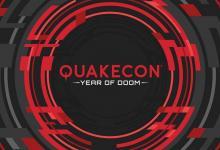 QuakeCon 2019: DOOM and Case Mods case mod championship, case mod contest, case modders, case mods, case mods at quakecon, quakecon 14