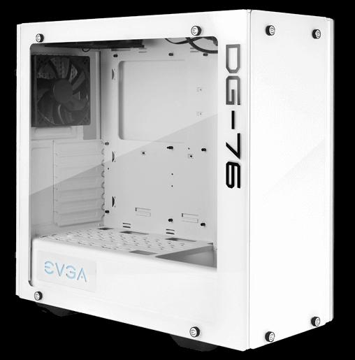 Doom 3 Case Mod Health Station Project dg76
