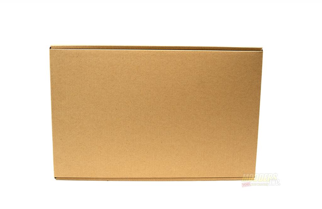 sapphire pulse 5700 xt box 5