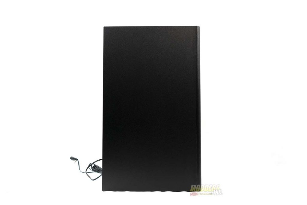 Creative Stage 2.1 subwoofer 2