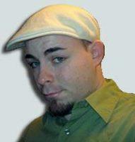 About Modders-Inc Paul Malfy 200x200