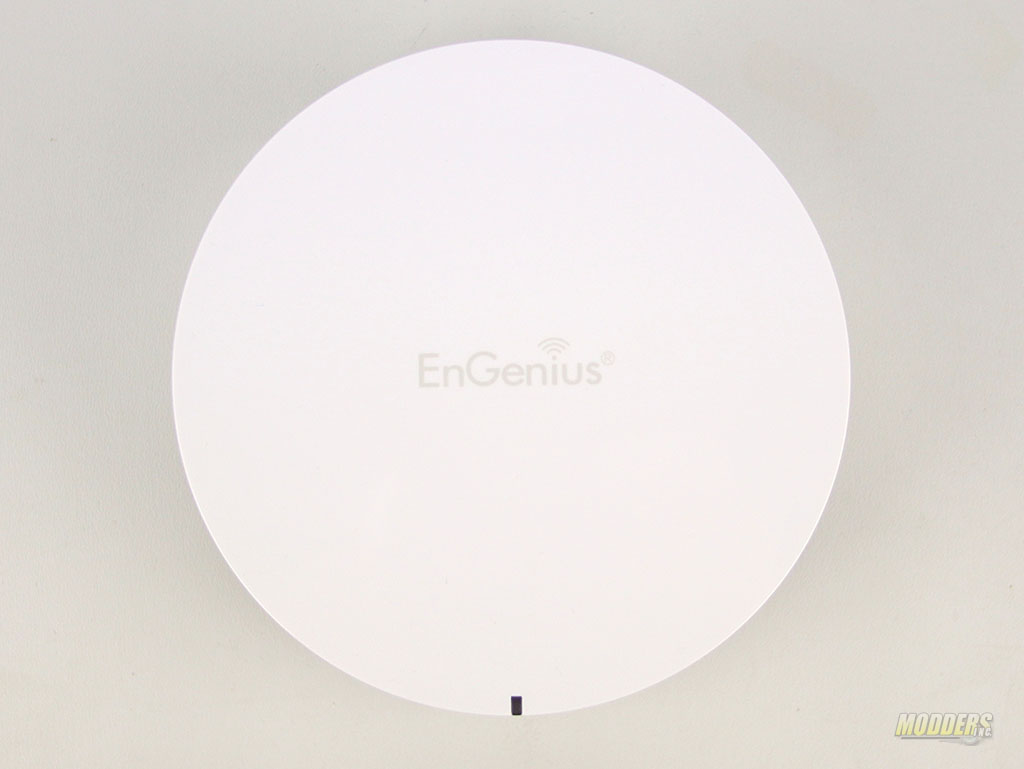EnGenius ESR580 Dual Pack Home Mesh Network Review 2.4Ghz, 5Ghz, EnGenius, ESR580, mesh, Mesh Network, Meshify, Tri Band, WiFi Access Points, WiFi Router 1