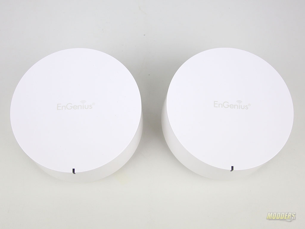 EnGenius ESR580 Dual Pack Home Mesh Network Review 2.4Ghz, 5Ghz, EnGenius, ESR580, mesh, Mesh Network, Meshify, Tri Band, WiFi Access Points, WiFi Router 3