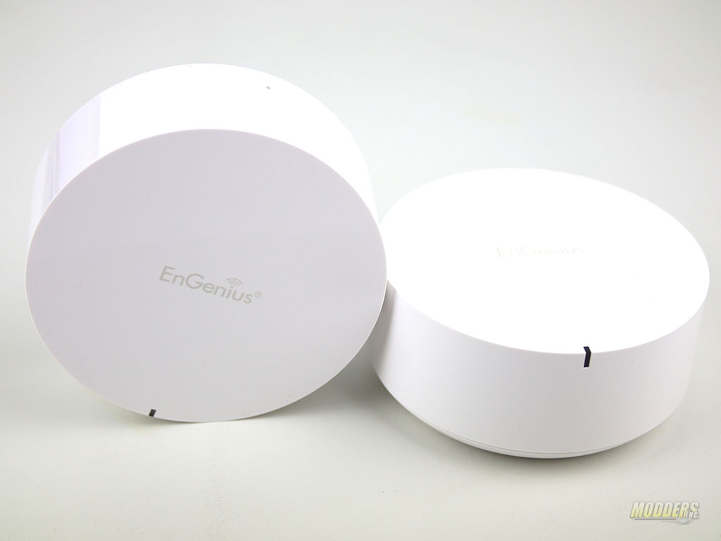 EnGenius ESR580 Dual Pack Home Mesh Network Review IMG 2099