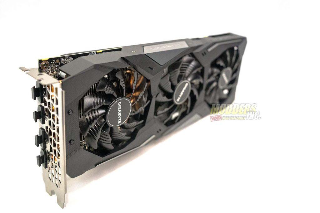 GTX 1660 Super cooler