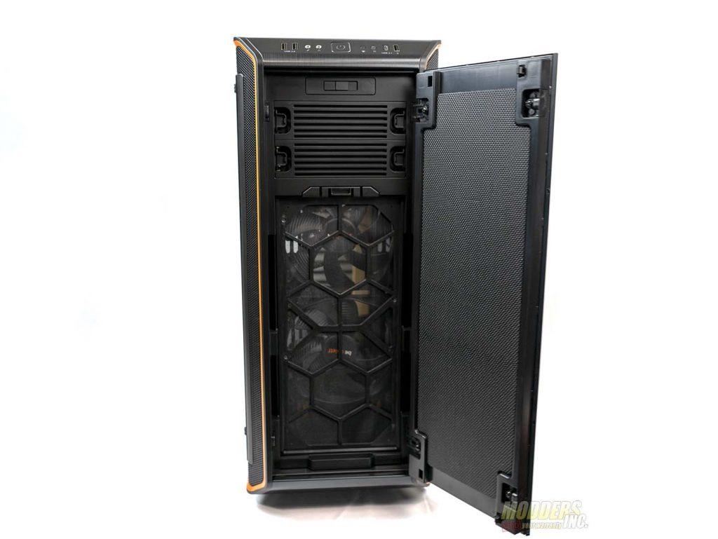 Dark Base Pro 900 rev.2