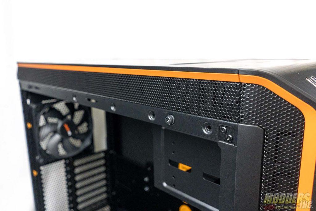 Dark Base Pro 900 rev.2 top vent