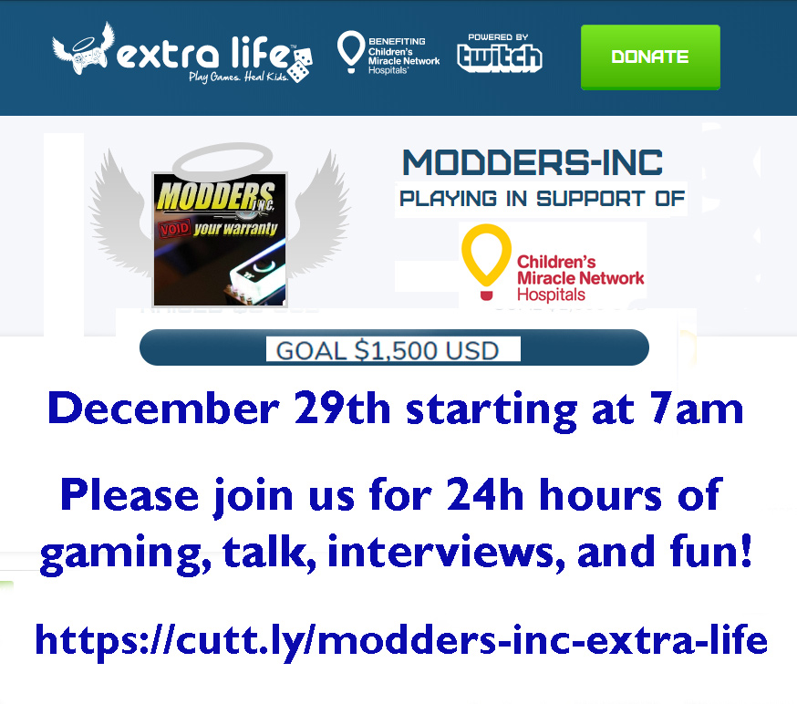 modders-inc-extra-life
