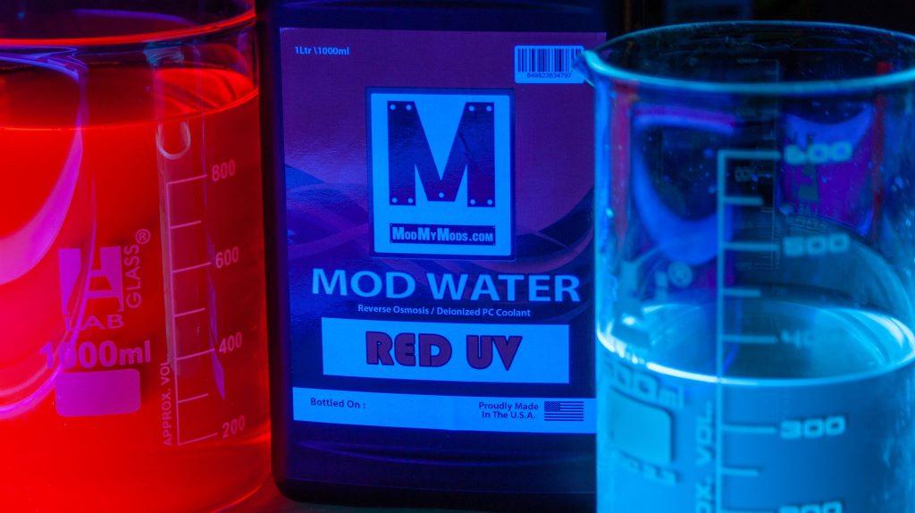 ModMyMod ModWater 5