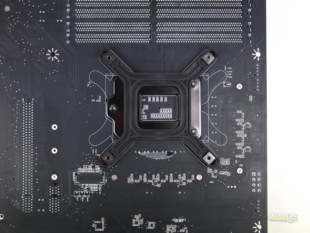 Alphacool Eisbaer Aurora 240 RGB CPU AIO Loop AIO, Alpha Cool, AlphaCool, AMD, ARGB, Cooler, Eisbaer Aurora 240 RGB, Intel, rgb, Water Cooling 2