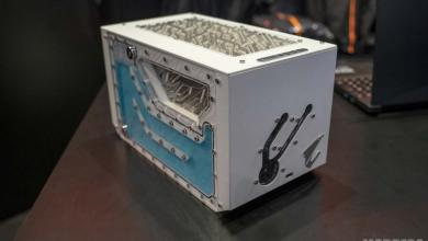 KillR_Modz Gaming Box