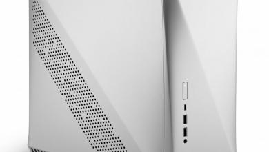 Photo of Fractal Design Era ITX