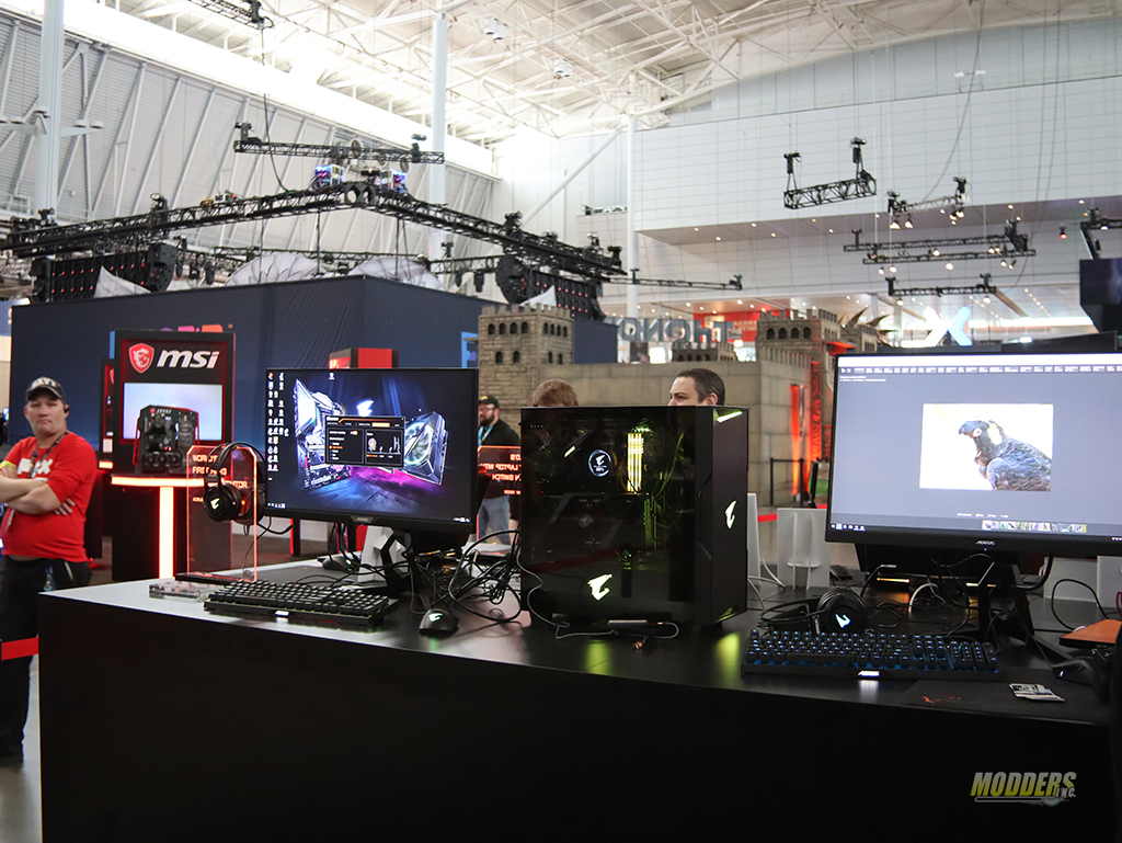 PAX EAST 2020 IMG 3096