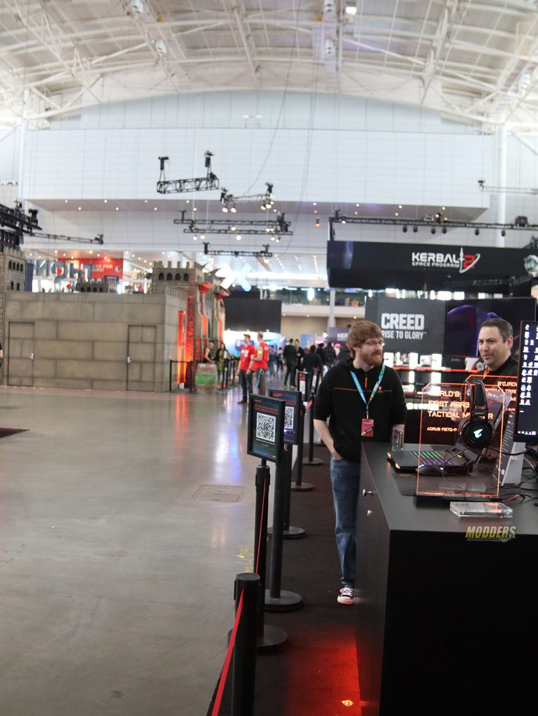 PAX EAST 2020 IMG 3098