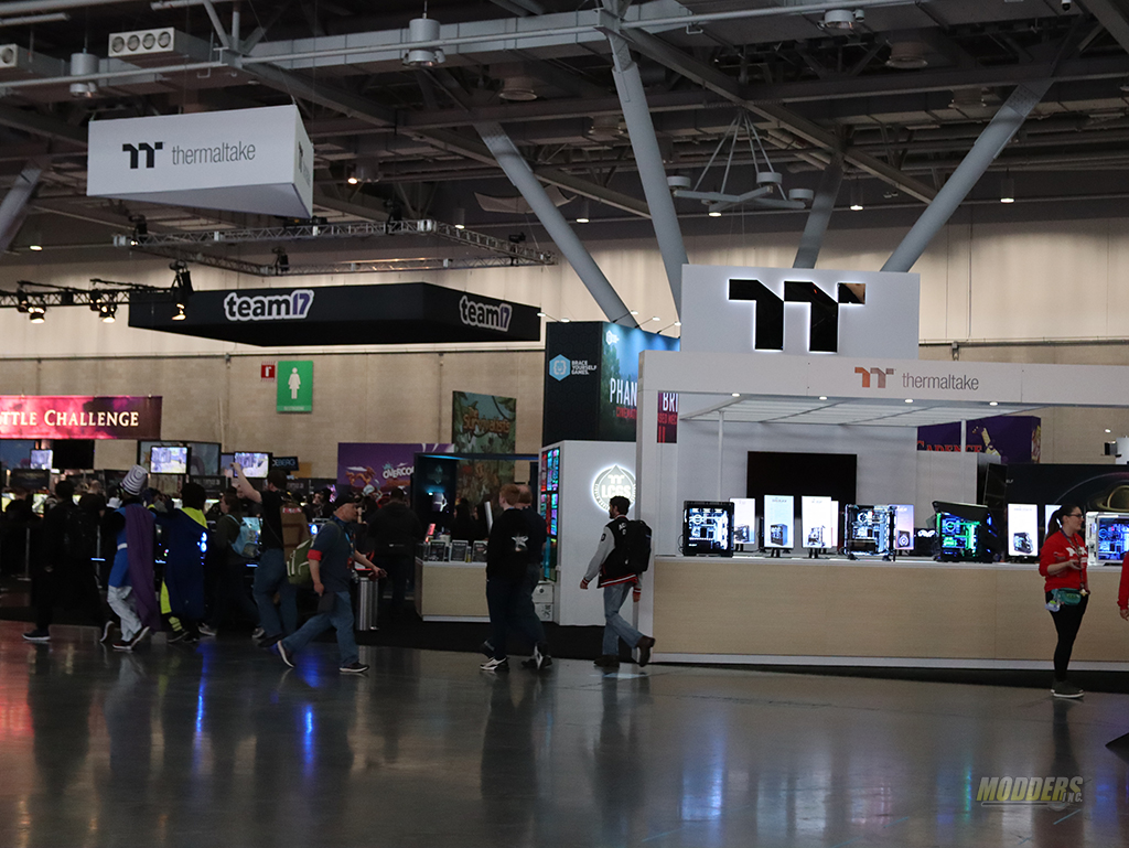 PAX EAST 2020 IMG 3152