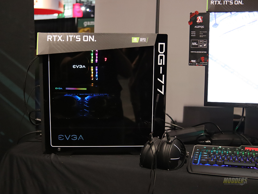 PAX EAST 2020 IMG 3162
