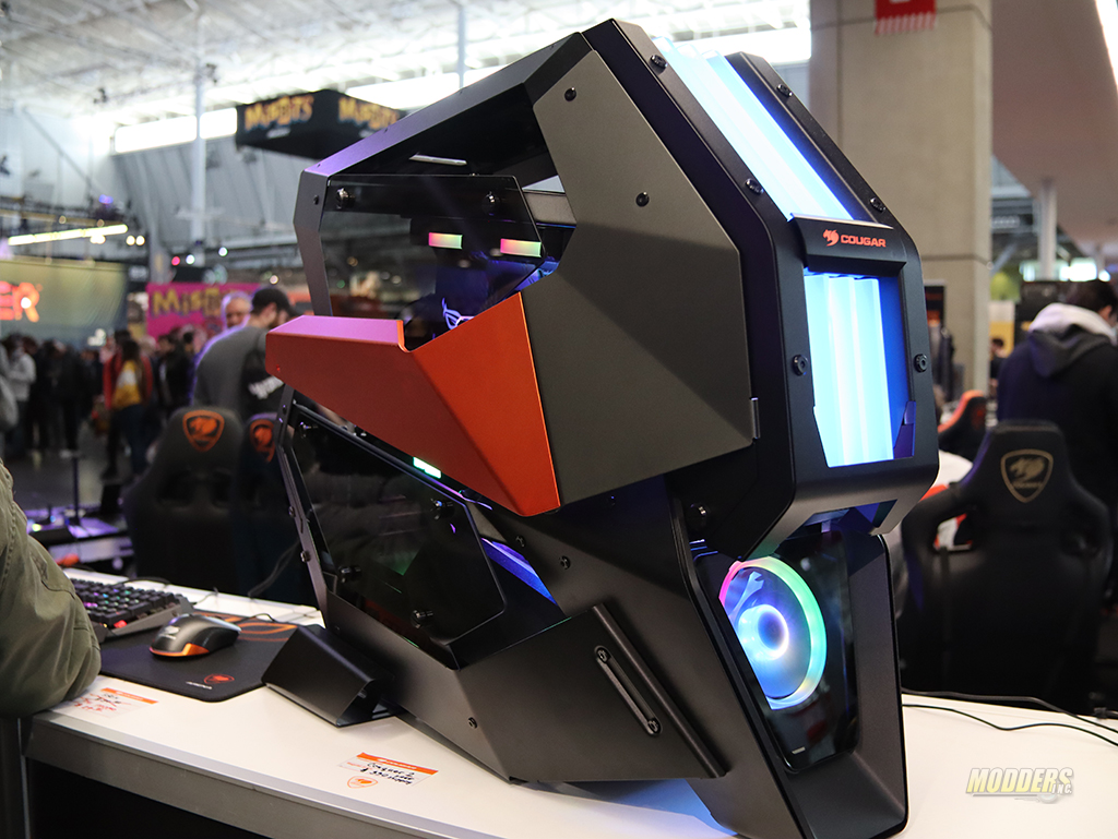 PAX EAST 2020 IMG 3211