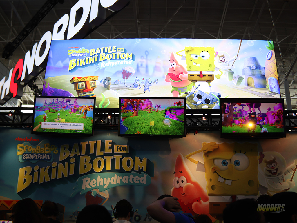 PAX EAST 2020 PAX EAST 2020