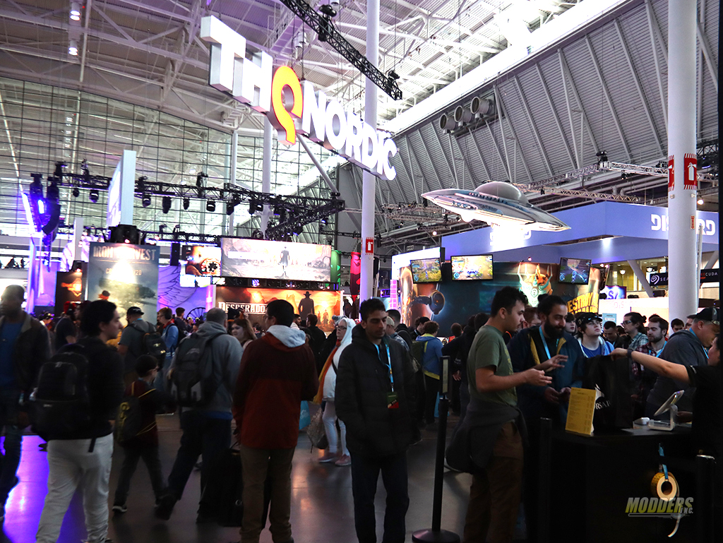 PAX EAST 2020 IMG 3337