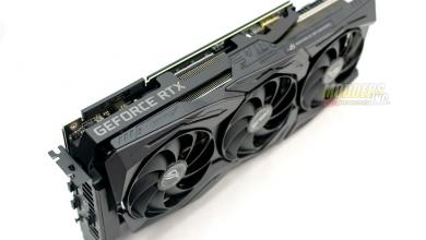 ROG Strix 2080 ti featured image