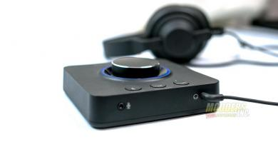 Photo of Creative X3 External USB DAC Review