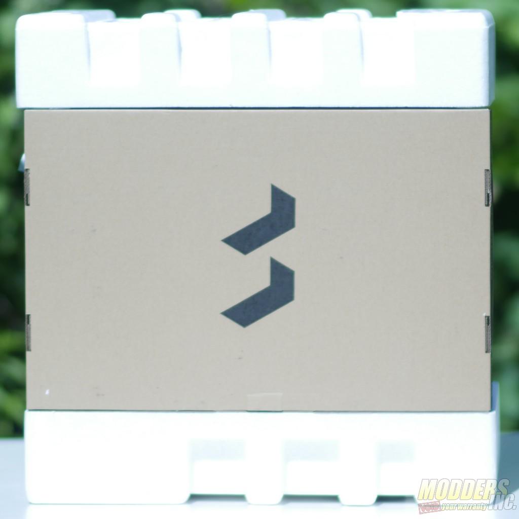 Fractal Design Define 7 Compact ATX, Case, Fractal, mATX, Mid Tower, pc case 5