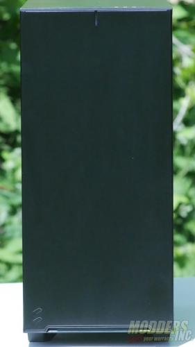 Fractal Design Define 7 Compact ATX, Case, Fractal, mATX, Mid Tower, pc case 11