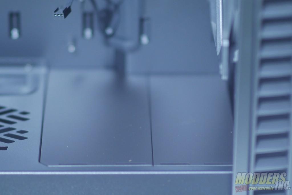 Fractal Design Define 7 Compact ATX, Case, Fractal, mATX, Mid Tower, pc case 21