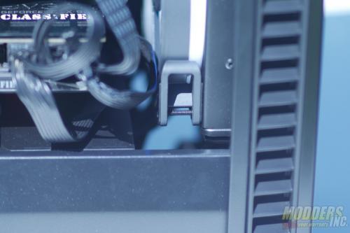 Fractal Design Define 7 Compact ATX, Case, Fractal, mATX, Mid Tower, pc case 30