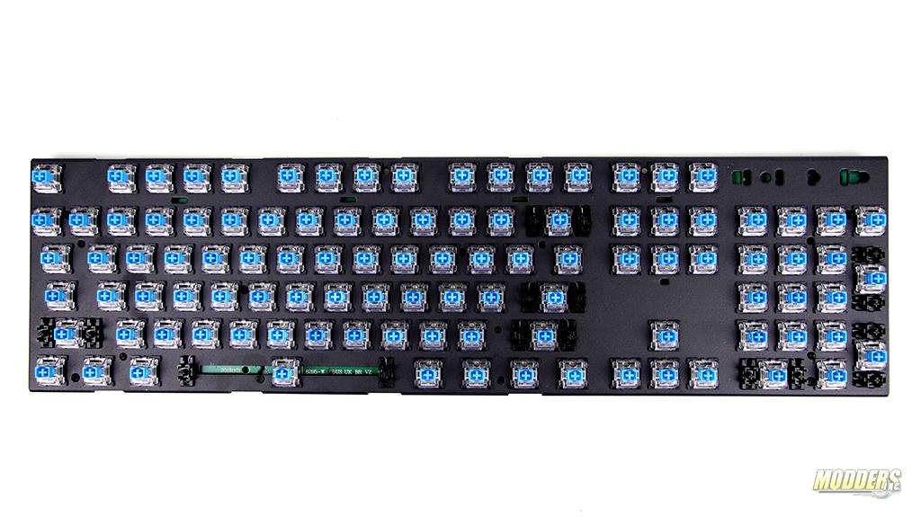 1STPLAYER DK5.0 RGB
