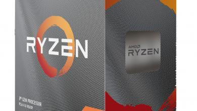 Photo of AMD Ryzen 3 3300X and AMD Ryzen 3 3100 CPU Review