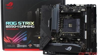 ASUS_ROG_Strix_B550-I_Gaming