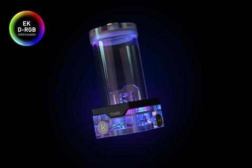 EK-Quantum_Kinetic_TBE_160_DDC_Body_D-RGB–Acetal