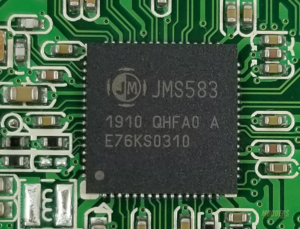 Patriot PXD M.2 PCIE TYPE-C EXTERNAL SSD 1TB, 3.2 USB, Gen 2, m.2, Patriot, portable ssd, type-C, Type-C 3.2 USB Gen 2, USB 3.1 Gen 2 12