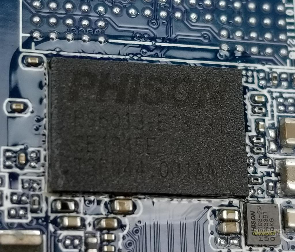 Patriot PXD M.2 PCIE TYPE-C EXTERNAL SSD 1TB, 3.2 USB, Gen 2, m.2, Patriot, portable ssd, type-C, Type-C 3.2 USB Gen 2, USB 3.1 Gen 2 14