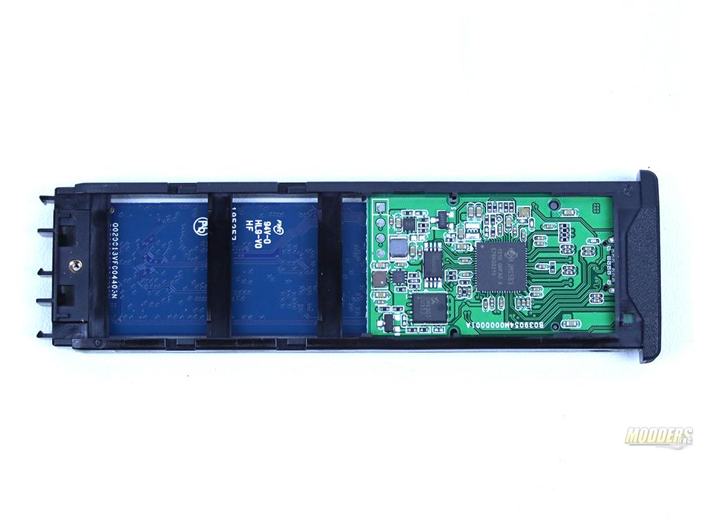 Patriot PXD M.2 PCIE TYPE-C EXTERNAL SSD 1TB, 3.2 USB, Gen 2, m.2, Patriot, portable ssd, type-C, Type-C 3.2 USB Gen 2, USB 3.1 Gen 2 9
