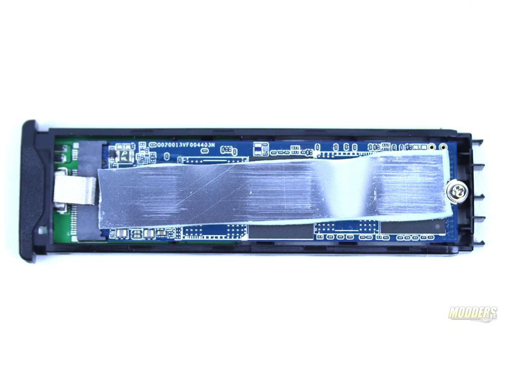 Patriot PXD M.2 PCIE TYPE-C EXTERNAL SSD 1TB, 3.2 USB, Gen 2, m.2, Patriot, portable ssd, type-C, Type-C 3.2 USB Gen 2, USB 3.1 Gen 2 10