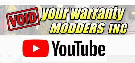 Modders-Inc-Youtube