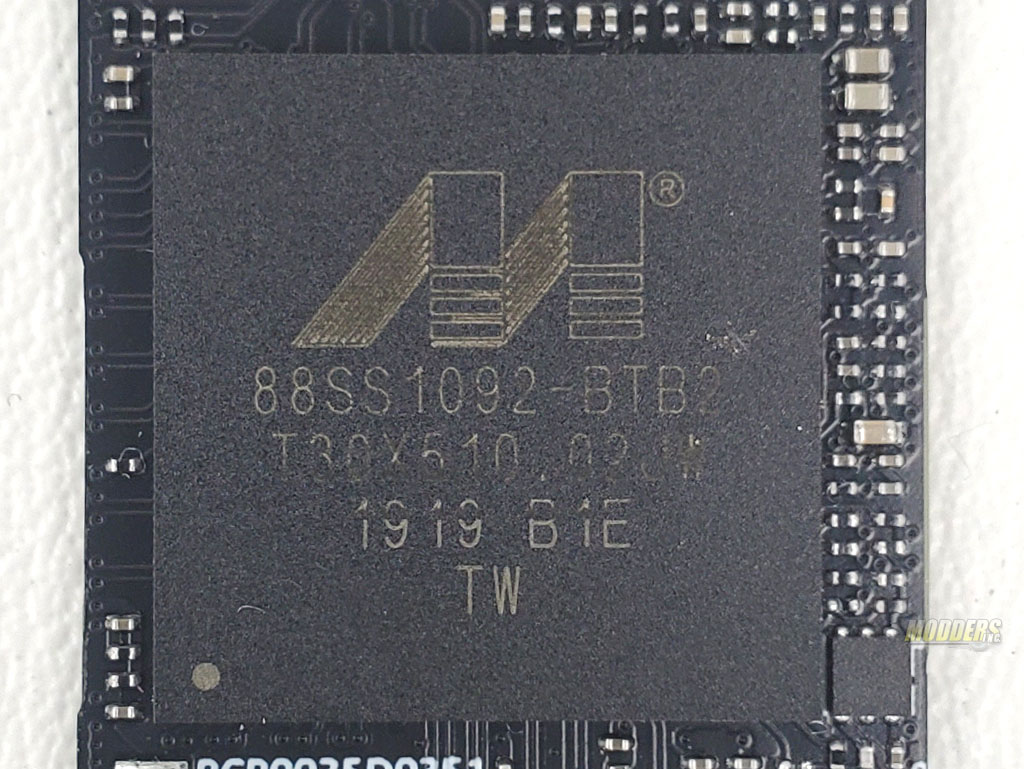 NM700 M.2