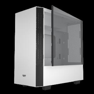 darkFlash V22 White Mid Tower ATX Case Review 1 6eda1c9e 3256 4832 8690 02bb12407814