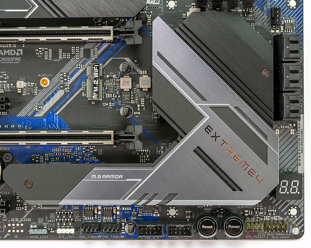 B550-Extreme4